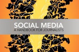 social media a handbook