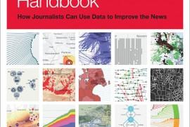 12330_Data_Journalism_Handbook_front_only.indd