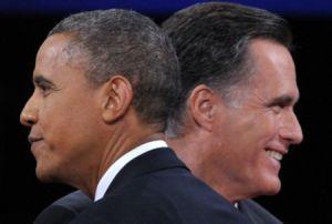 Obama-Romney-G-620x417
