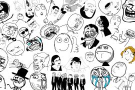 Meme-Faces-Wallpaper-HD