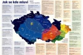 mapa-nareci1