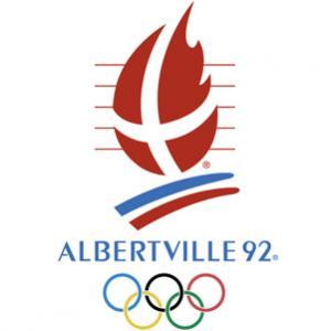 4 - Albertville