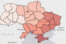 HN - ukrajina
