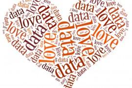 love data1