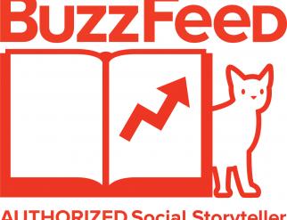 BuzzFeed_Authorized_Storyteller_2