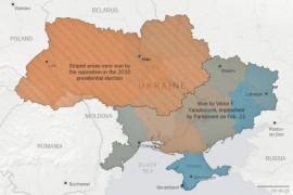 NYT - ukrajina - krym