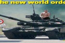 Putin001