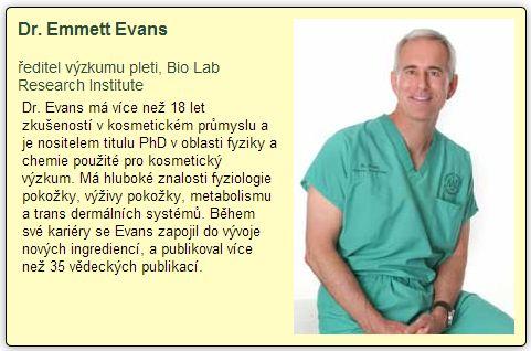 biolab - lékař