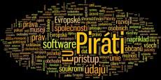 Piráti - program