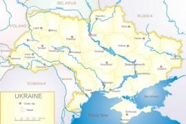 Ukrajina_new