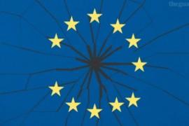 euroskepse