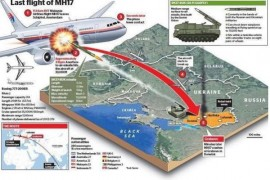 MH17 pic1