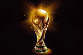 Pohár FIFA