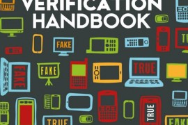 Verification handbook 1