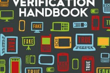 Verification handbook 1