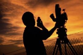kameraman2