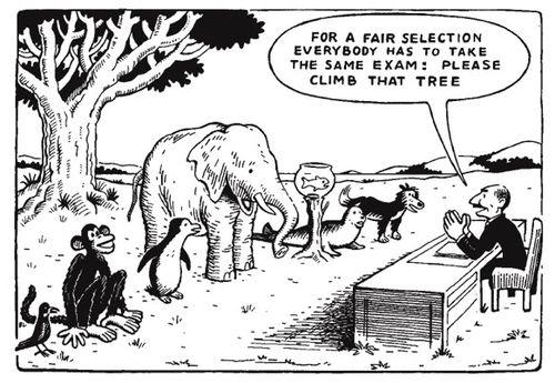 scholar system
