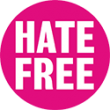 hatefree