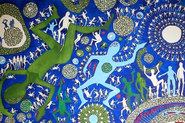 KaterinaSidonova-detail-blue