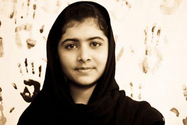 8 z 10 aneb Případ statečné Malaly