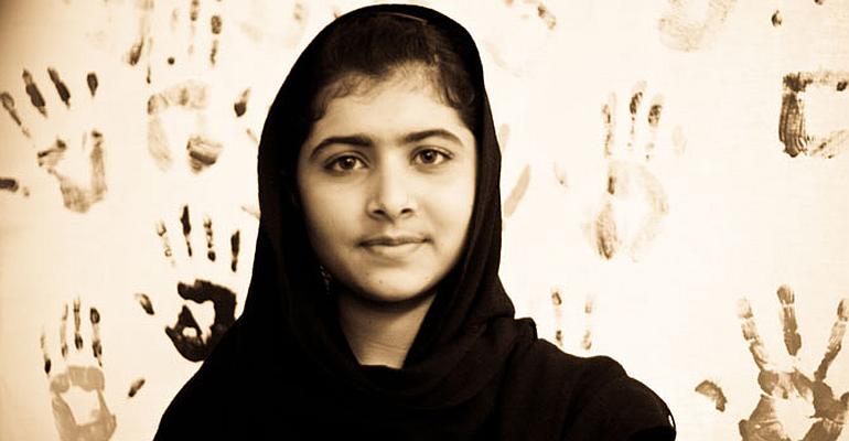 Malala001