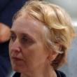 Lenka Rubenstein
