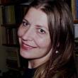 Kateřina Mahdalová