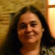 Kateřina Sidonová