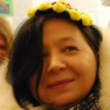 Renata Bellingerová