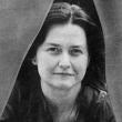 Sylva Ficová